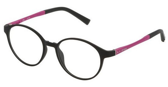 Sting Kinder Brille »VSJ659«