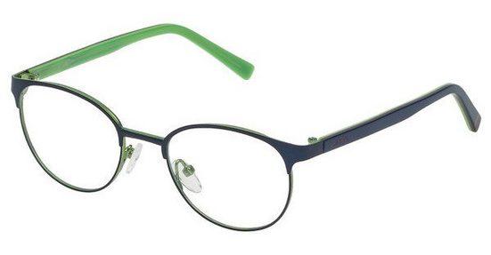 Sting Kinder Brille »VSJ407«