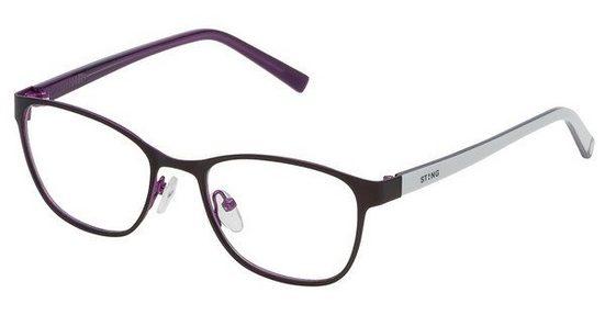 Sting Kinder Brille »VSJ408«