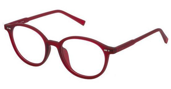Sting Brille »VST086«