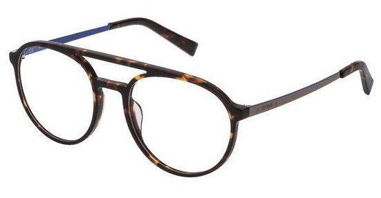 Sting Brille »VST298«