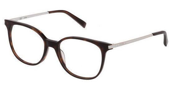 Sting Damen Brille »VST310«