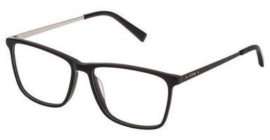 Sting Brille »VST299«