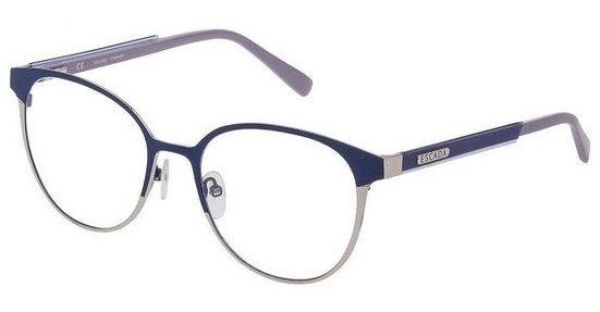 ESCADA Brille »VES994«