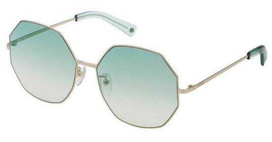 Sting Sonnenbrille »SST213«