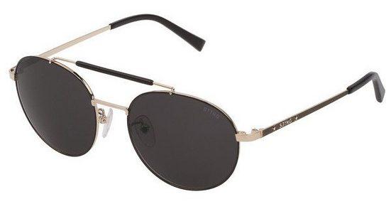 Sting Sonnenbrille »SST305«