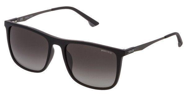 Sonnenbrille Kaufen Police »spl770« Online DWEHIYe29b