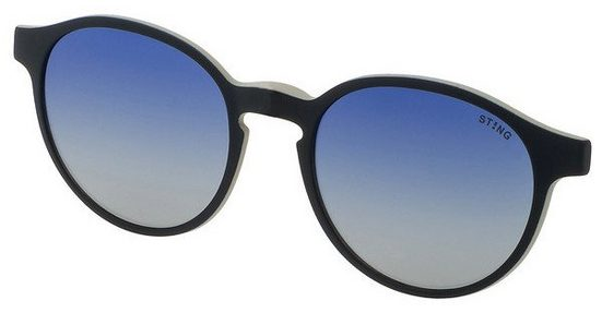 Sting Brille »AGST236«
