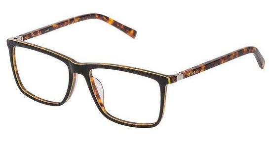 Sting Brille »VST228«