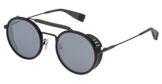 Furla Sonnenbrille »SFU216«