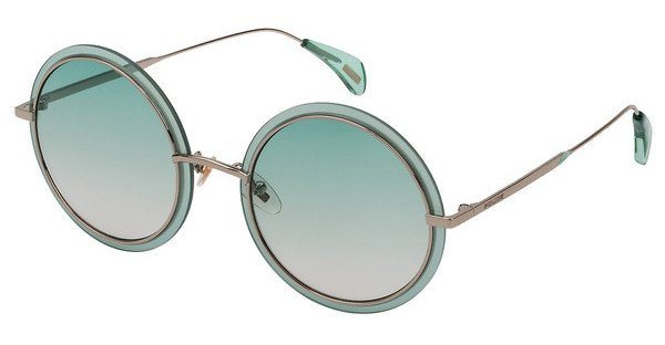 verschiedene Stile Mode Großhandelspreis 2019 Police Damen Sonnenbrille »SPL832« online kaufen   OTTO
