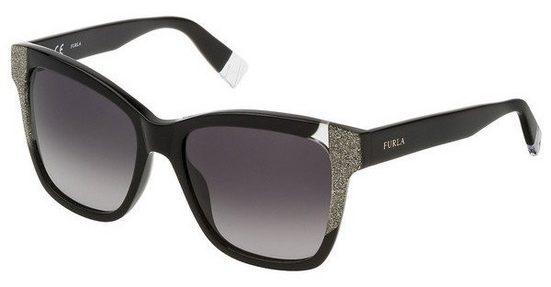 Furla Damen Sonnenbrille »SFU240«