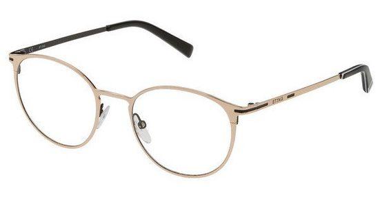 Sting Damen Brille »VST225«