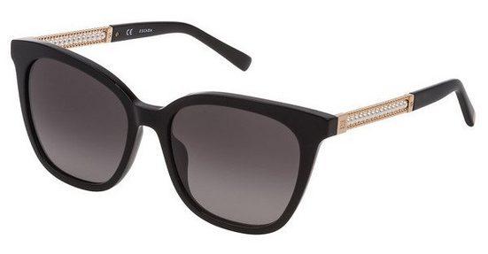 ESCADA Damen Sonnenbrille »SESA66T«