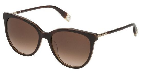 Furla Damen Sonnenbrille »SFU232«