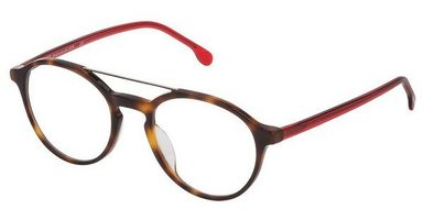 Lozza Brille »VL4200«