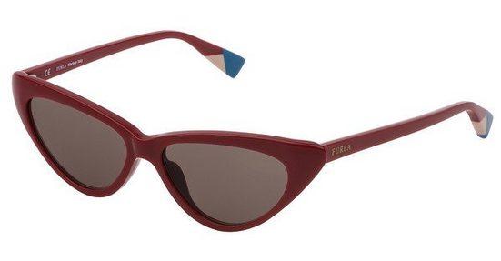 Furla Sonnenbrille »SFU283N«