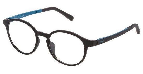 Sting Brille »VST236«