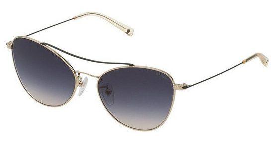 Sting Herren Sonnenbrille »SST218«