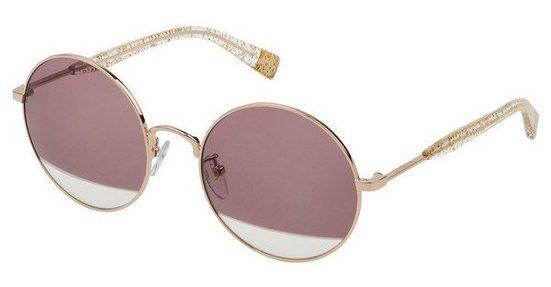 Furla Sonnenbrille »SFU235«