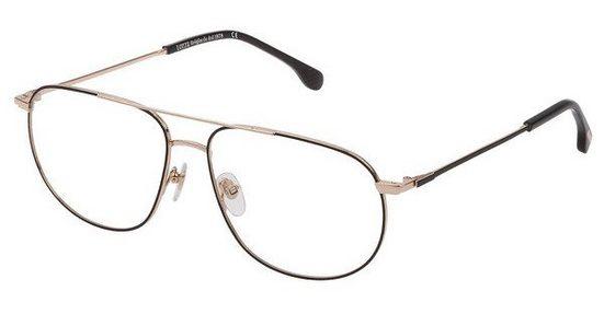 Lozza Brille »VL2328«