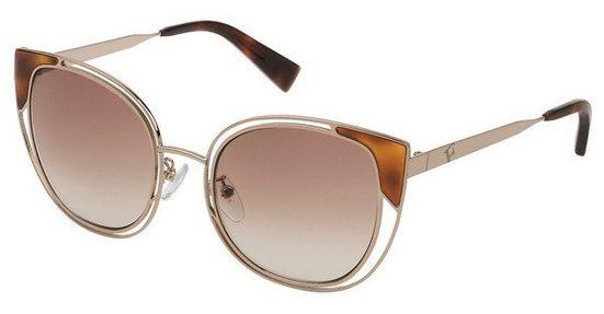 Furla Damen Sonnenbrille »SFU246«
