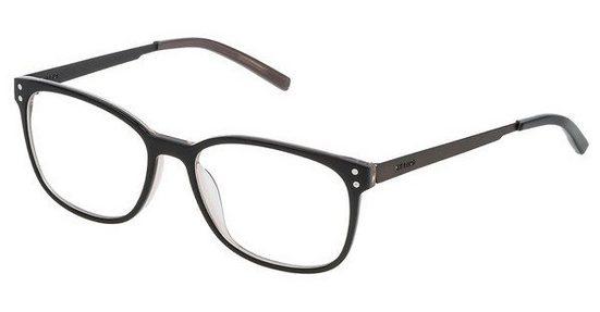 Sting Brille »VST109«
