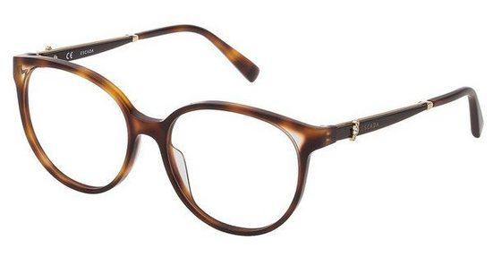 ESCADA Damen Brille »VESA93S«