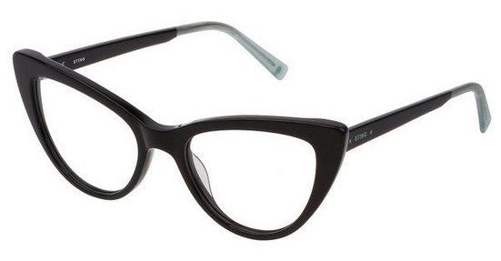 Sting Damen Brille »VST301«