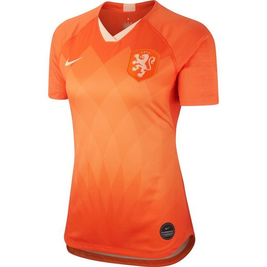Nike Fußballtrikot »Niederlande 2019 Heim«