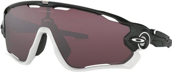 Oakley Sportbrille »Jawbreaker Sonnenbrille«