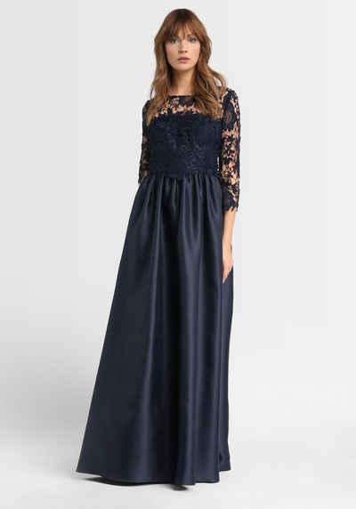 83fbc1a4639c13 Apart Kleider online kaufen | OTTO