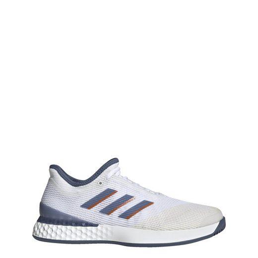 adidas Performance »Adizero Ubersonic 3 Shoes« Laufschuh adizero