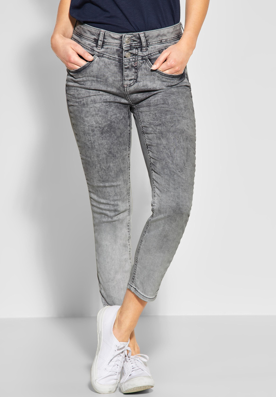 Stretchig Slim One Online Kaufen Street fit jeans 6Ygfyb7