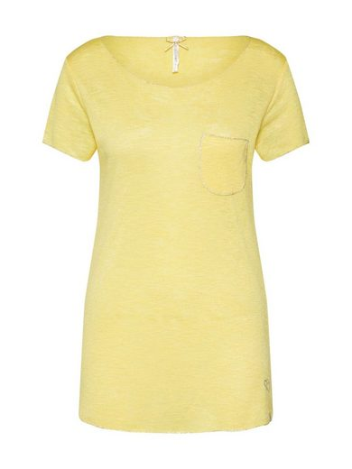 Key Largo 3/4-Arm-Shirt
