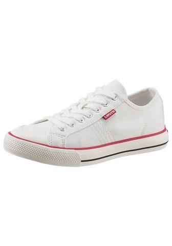 Levi's ® »Hernandez S« Sneaker su Ziernähten