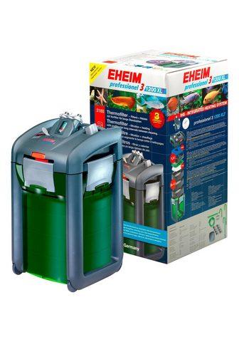 EHEIM Aquariumfilter »Thermofilter Professio...