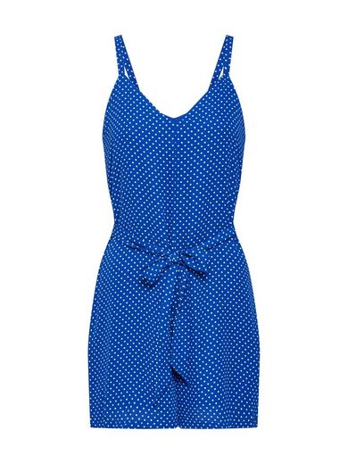 Only Kurzoverall »VENUS PLAYSUIT«