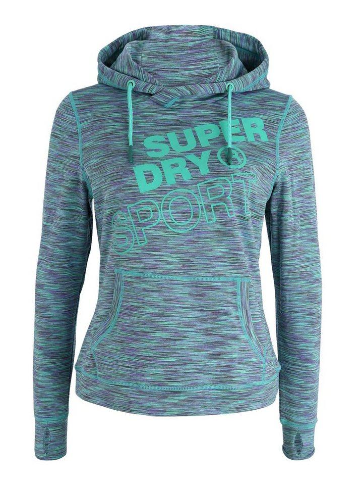 69995a204422e7 Superdry Sweatshirt »CORE« online kaufen | OTTO