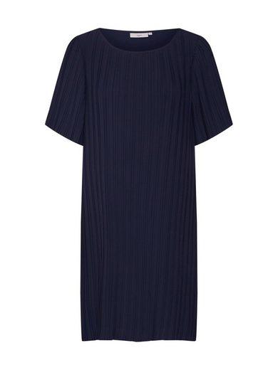 minimum Sommerkleid »Malono«