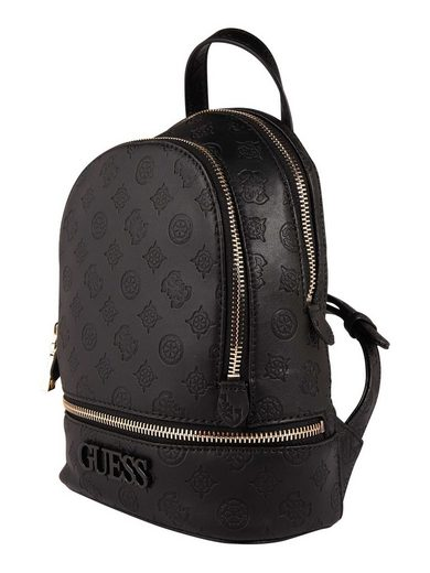 Guess Cityrucksack »Skye Backpack«
