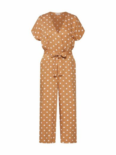 minimum Jumpsuit »Cathleen«