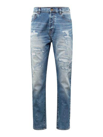 Guess Regular-fit-Jeans »Jackson«