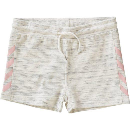 hummel Shorts HMLVICTORIA für Mädchen