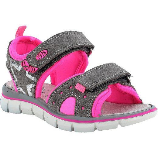Primigi »Sandalen für Jungen« Sandale