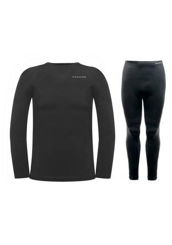 DARE2B Marškinėliai Vyriškas Zonal III Base L...