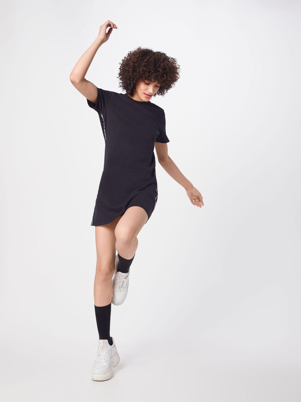 Klein Sommerkleid Kaufen Calvin Online Calvin mNn80w