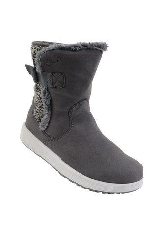 DARE2B Žieminiai batai »Damen Ilgaauliai snie...
