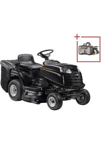 ALPINA GARTEN vejos traktorius »BT 98 B « 98 ...