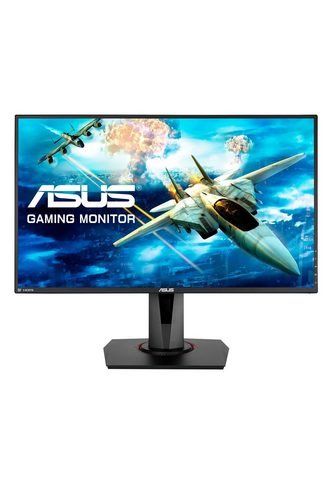 ASUS VG278QR Žaidimų monitorius »6858 cm (2...